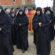 Свети врачи Козма и Дамјан литургијски прослављени у Манастиру Вазнесењу