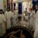 Света Архијерејска Литургија у Храму Свете великомученице Марине у Атеници