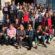 Ученици средње Машинско-саобраћајне и уметничке школе из Чачка на поклоничком путовању светињама Црне Горе