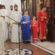 Празник Светог Алимпија Столпника у Светосавском храму у Краљеву