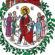 Најава: Божићна помоћ за децу из хранитељских породица