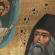"""Христолошко тумачење речи: """"Држи ум свој у аду и не очајавај"""""""
