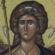 Сабор Светог архангела Михаила – Аранђеловдан