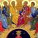 Свети Григорије Богослов о Педесетници у светлу значења броја педесет