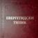 Двојезично издање Евергетидског типика (Манастир Студеница, 2020)