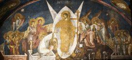Васкршње слово Светог Јована Златоустог